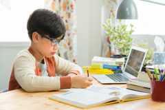 Pakar sarankan orang tua pahami `digital parenting`